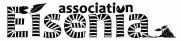 association eisenia