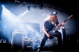 kataklysm-death-metal-heavy-hard-rock-concert-concerts-guitar-guitars-s-wallpaper-1