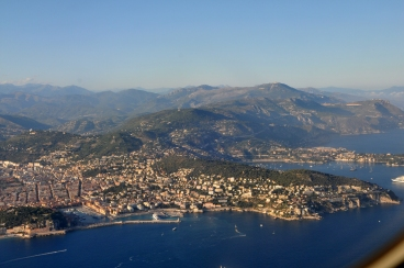 aerial_view_south-eastern_nice