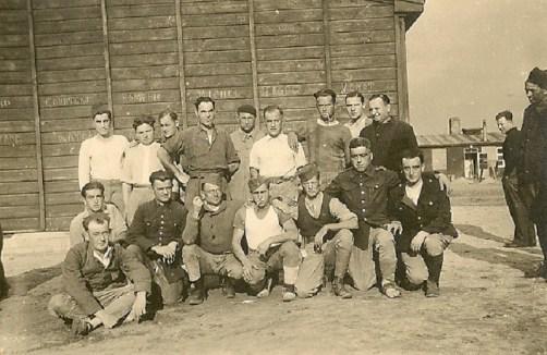 le-camp-prc3a8s-de-brandebourg-quand-il-travaillait-aux-usines-arado-kommando-771-a